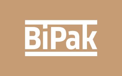 BiPak